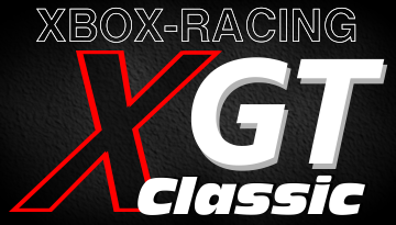 XGTclassic_Banner1.png