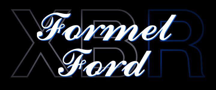 FormelFord_Banner.jpg