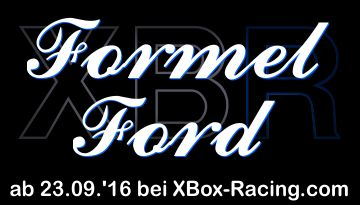 FormelFord_Button.jpg