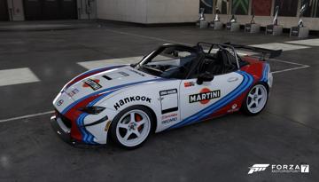 GT4CC_Mazda1.png