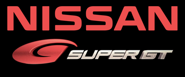 NissanSGT18_Banner.png
