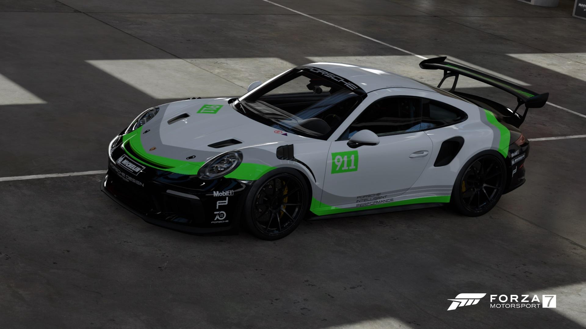 PorscheGT3cup1.jpg