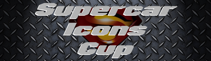 SupercarIcons_Banner.png