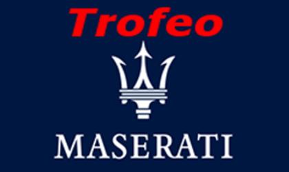 TrofeoMaserati_Banner.png