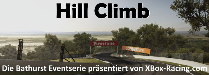HillClimb_Banner.jpg