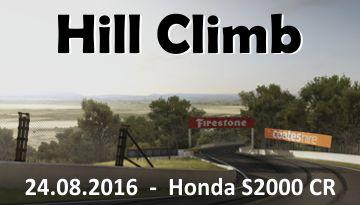 HillClimb_Button5b.jpg