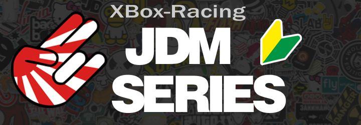 JDM_Banner.jpg
