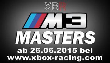 M3master_button.jpg
