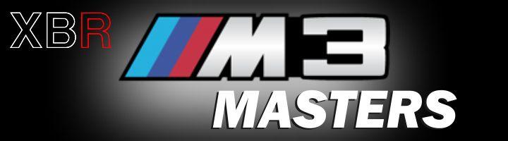 M3masters_banner.jpg