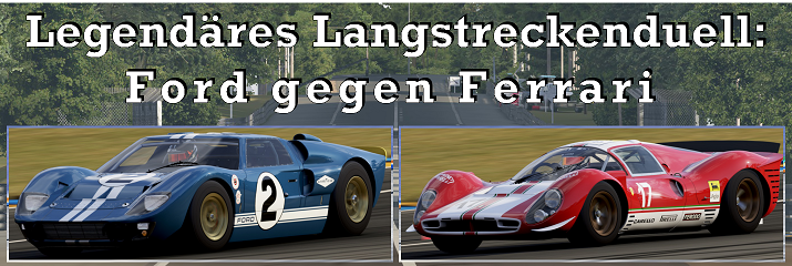 330P4GT40_Banner29.png