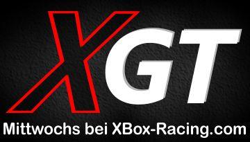 XGT_Button1.jpg