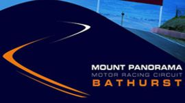 Bathurst.jpg
