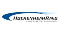 HockenheimGP.jpg