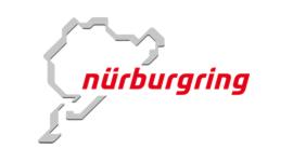 NuerburgringGP.jpg