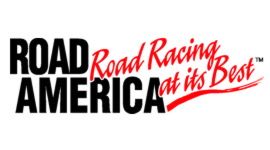RoadAmerica.jpg