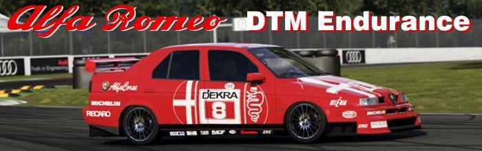 Alfa_DTM_Endurance_Banner.jpg