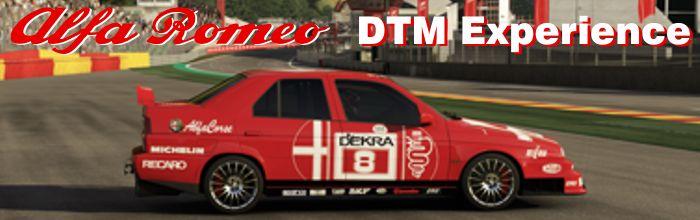 Alfa_DTM_Experience_Banner.jpg