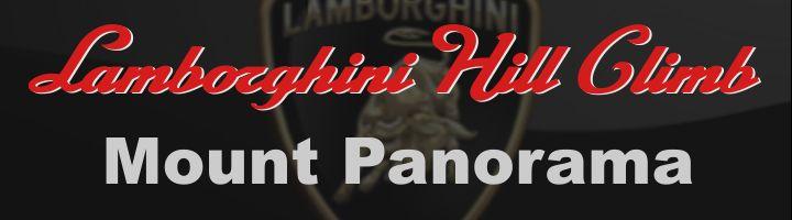 LamboHillClimb_Banner1.jpg
