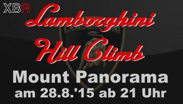 LamboHillClimb_Button11.jpg
