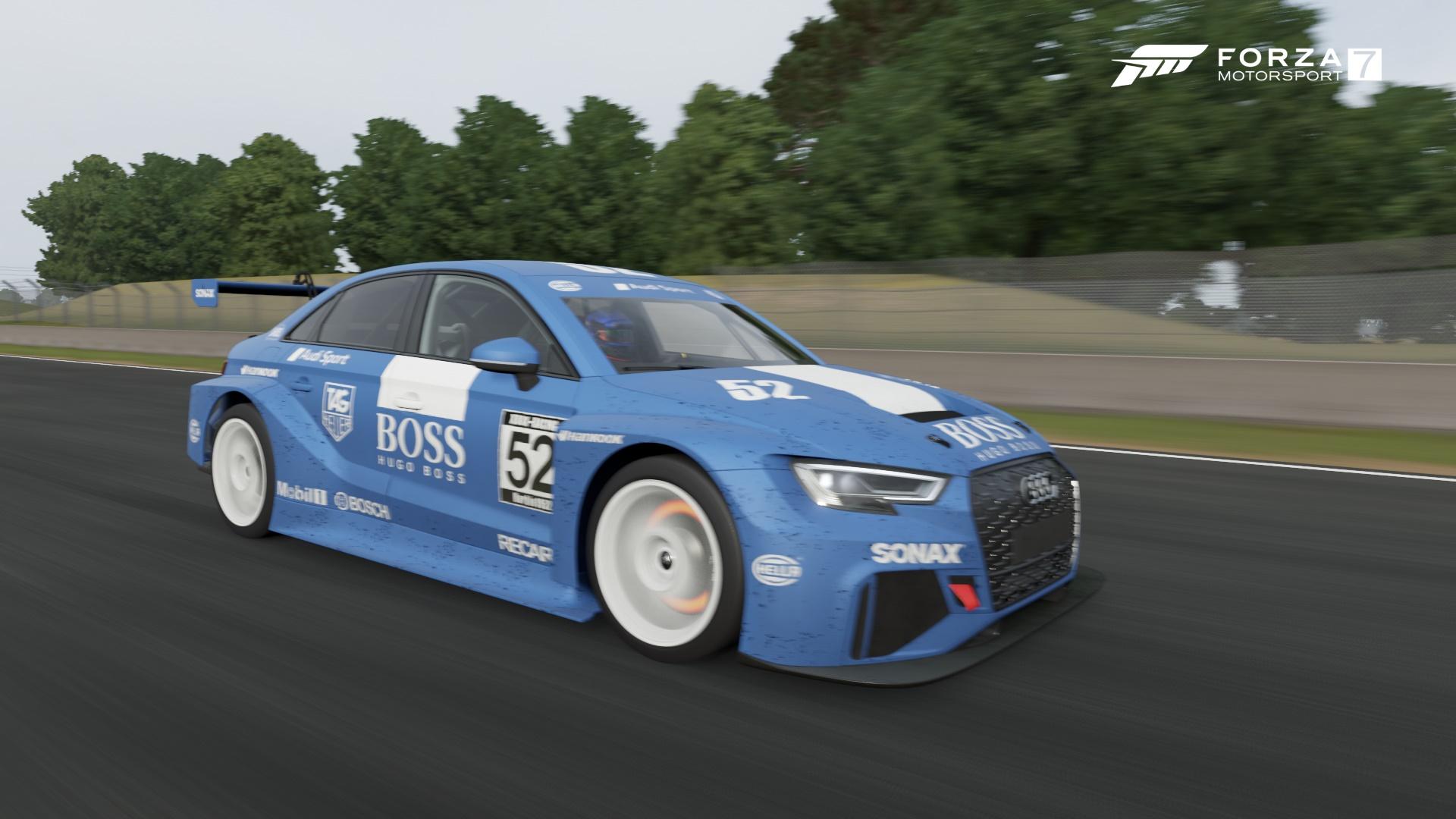 Audi_rs3.jpg