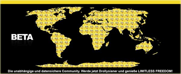 Drollys_Weltkarte_600.png