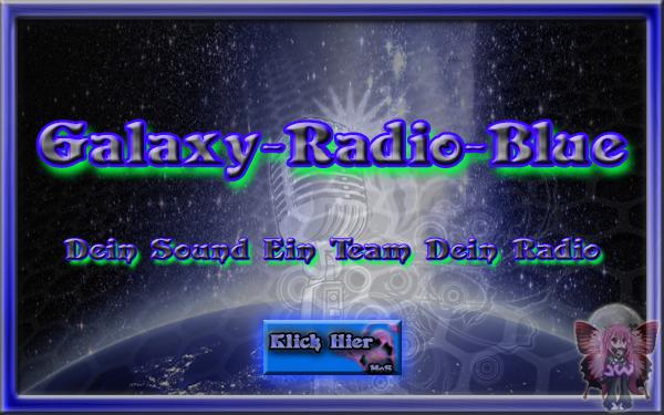 Galaxy-Radio-Blue-Klick-Hier.png