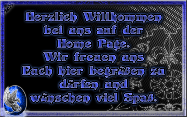 Herzlich-Willkommen.png