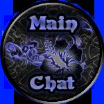 Main-Chat.png