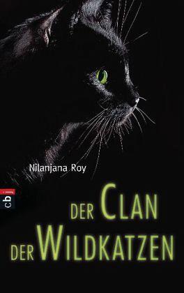Clan_der_Wildkatzen.jpg