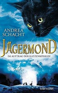 Jaegermond_2.jpg