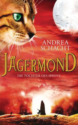 Jaegermond_3.jpg