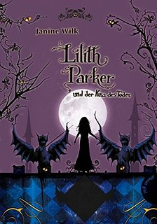 Lilith_Parker2_jpg.jpg