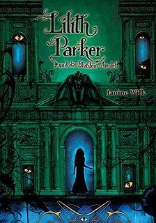Lilith_Parker_3.jpg