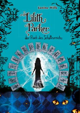 Lilith_Parker_5.jpg