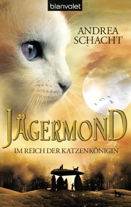 jaegermond.jpg