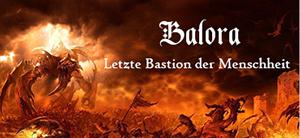 Profil - Revaria Balora_Banner