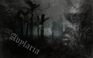 banner_avylaria_I.jpg