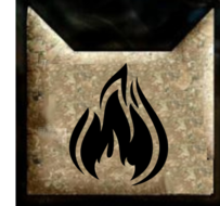 FeuerKaterClan_4-1.png