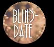 blinddatespringbutton.png