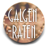 galgwnratenspringbutton.png