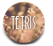 tetrisspringbutton.png