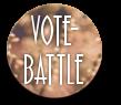 votespringbutton.png