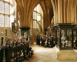 Trophy_Room1.jpg