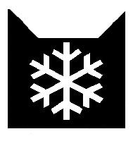Frostclan-Kopie.jpg