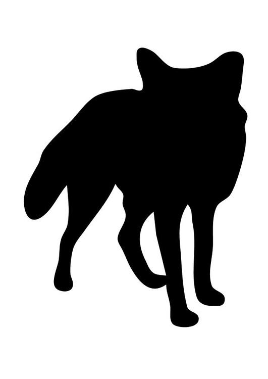 Silhouette-Fuchs.jpg
