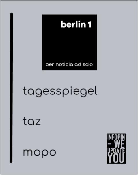 berlin_011.png