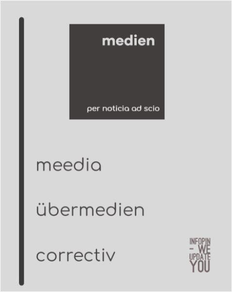 new_051_medien2.jpg