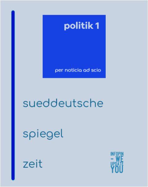 new_051_politik1.jpg