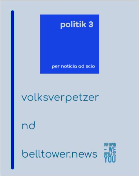 new_051_politik3.jpg