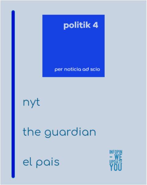 new_051_politik4.jpg